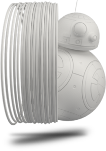 abs-performance-3d-printing-filament-hero
