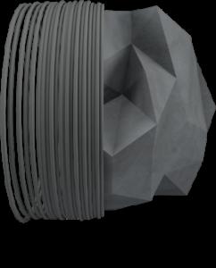 architectural-dark-stone-3d-printing-filament-hero