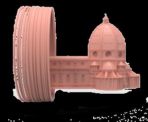 clay-evolution-3d-printing-filament