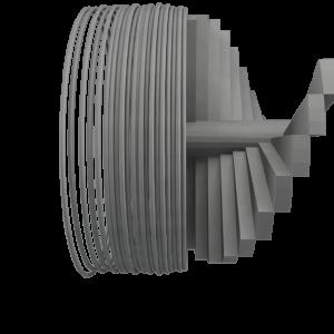 concrete-3d-printing-filament-300x300