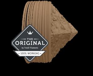 sand-3d-printing-filament-original