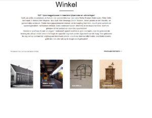 winkelfoto1